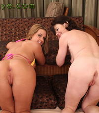Double backside fisting. Roxy and her friend do a little extreme butthole fisting. .